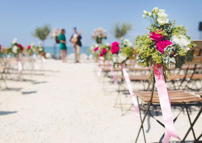 celebrar-boda-playa
