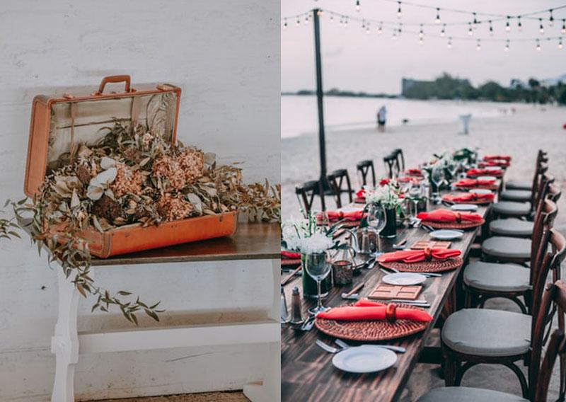 decoracion-banquete-boda