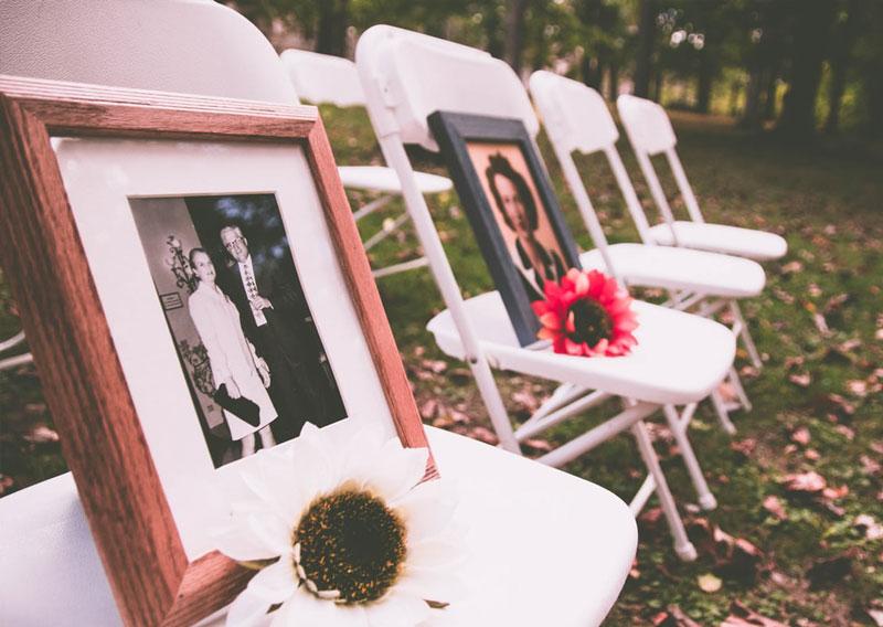 detalle-decoracion-boda