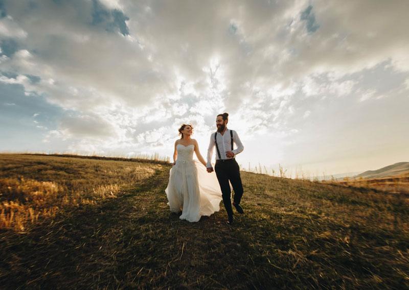 fotografia-boda-vestidos