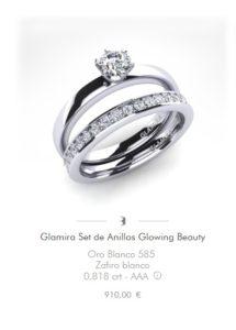 set-anillos-novia