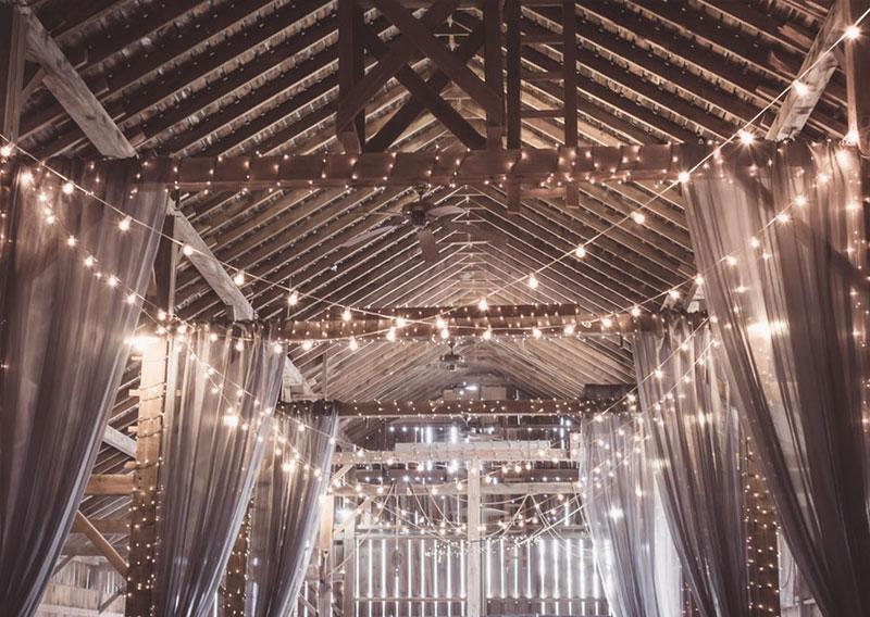 inspiracion-boda-espacios