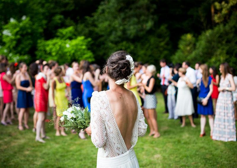 peinados-boda-recogido