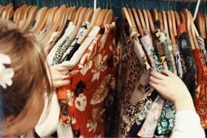 seleccion-vestidos