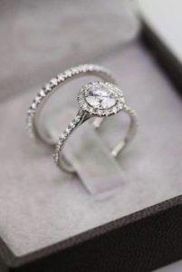 anillo-de-compromiso-y-alianza