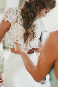 vestido-de-novia-dos-piezas