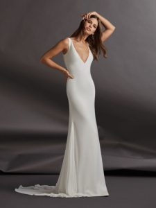 vestido-de-novia-lencero