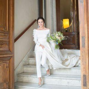 vestido-de-novia-pantalon