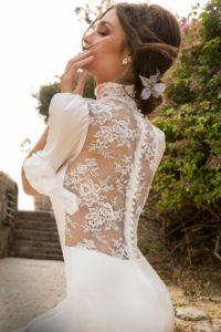 vestido-de-novia-transparencia