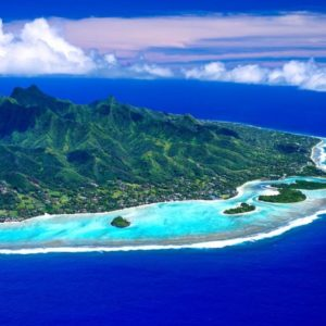 playas-paradisíacas