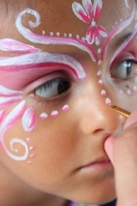 maquillaje-nilos