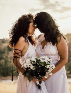 sesión-post-boda