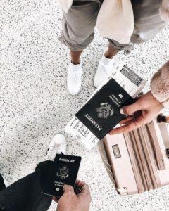 viaje-con-amigas