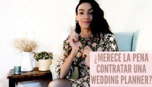 contratar-una-wedding-planner