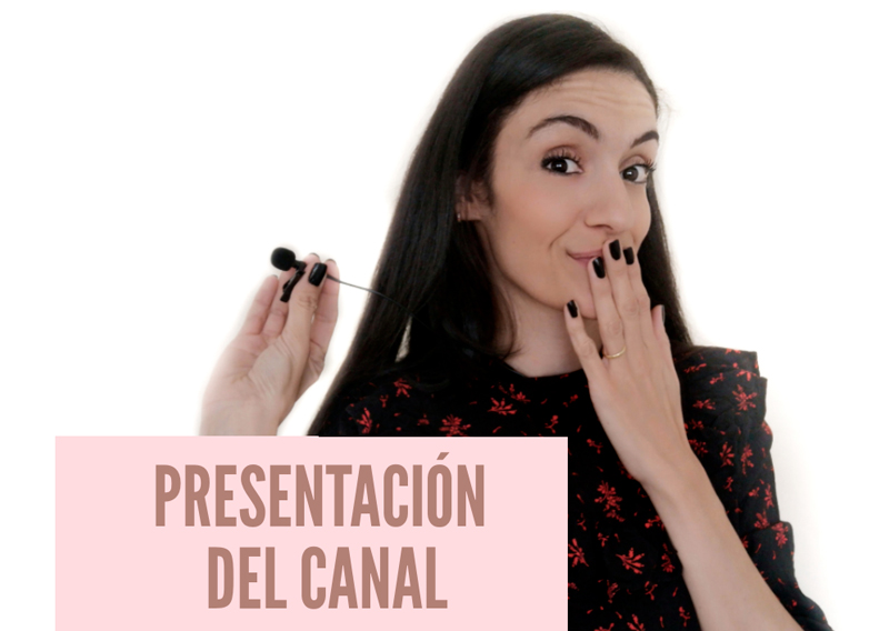 presentacion-canal
