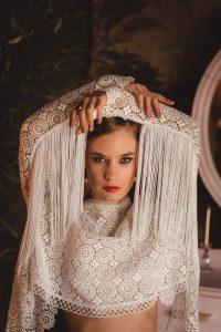 vestido-novia-flecos