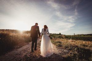 foto-de-boda