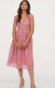 vestido-tonos-rosa