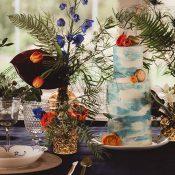 editoriales-bodas