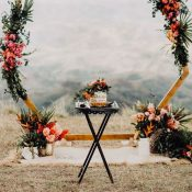 elopement-bodas-clara-trigo
