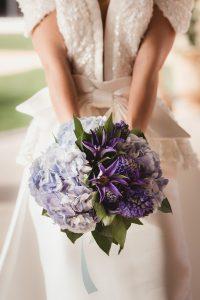 bouquet-azulado