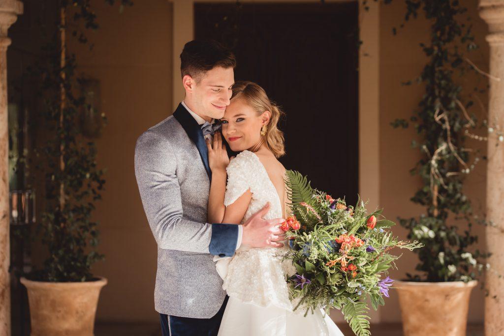 bodas-intimas