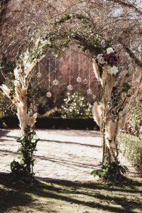 altares-boda