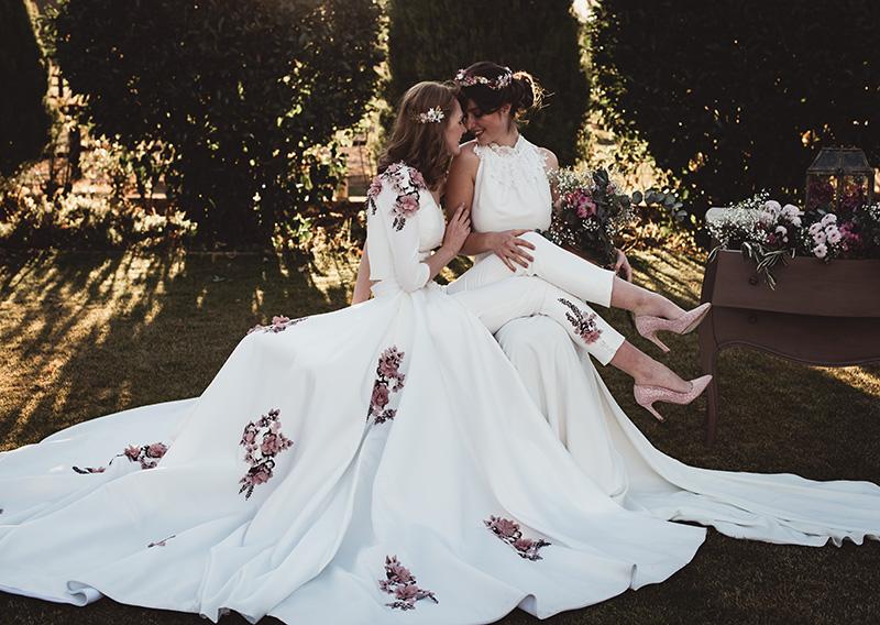 editorial-de-boda