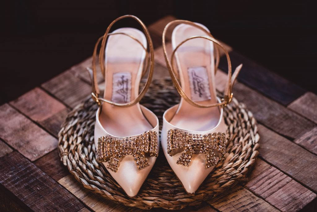 shoes-wedding
