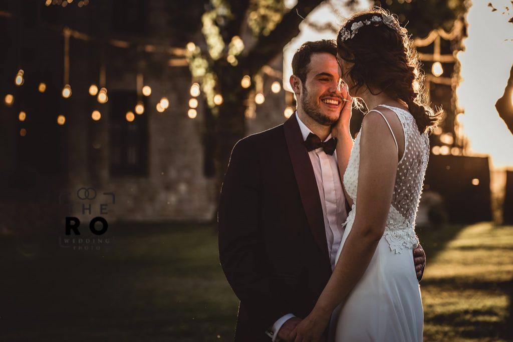 boda-íntima