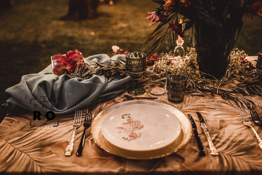 mesa-elopement