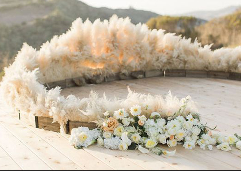 decoracion-elopement