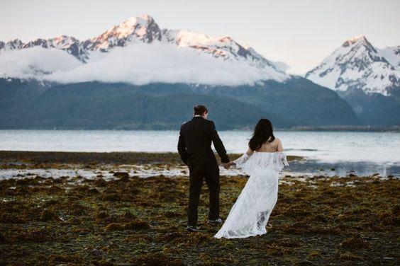 elopement-bodas